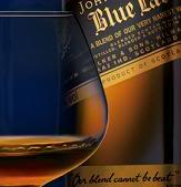 MAI ANH CO., LTD - Blue Label