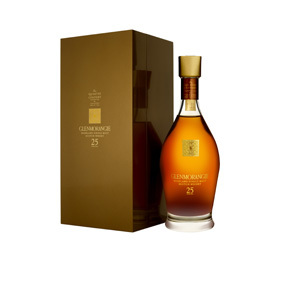 MAI ANH CO., LTD - 334 KHAM THIEN - GLENMORANGIE COLLECTION